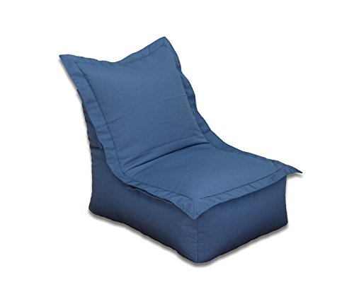 Ace Bayou Corp Bean Bag Chair - 9