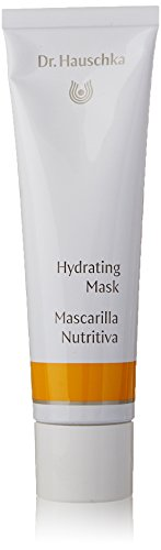 DR. HAUSCHKA Hydrating Mask, 1 Fluid Ounce