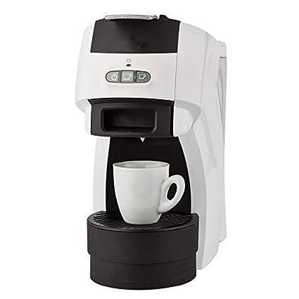LJHA kafeiji Máquina de café, máquina de café Italiana automática, máquina de café para