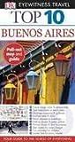 download ebook top 10 buenos aires (eyewitness top 10 travel guide) pdf epub