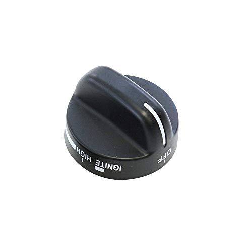 Swess WP8273103 8273103 Knob Compatible Whirlpool Kenmore Ra