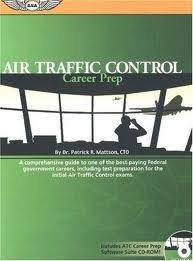 Download Air Traffic Control Career Prep Publisher: Aviation Supplies & Academics, Inc. ebook