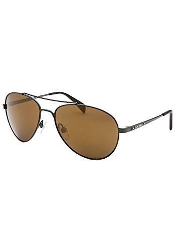 Diesel Eyewear Aviator Sunglasses - Diesel Aviators