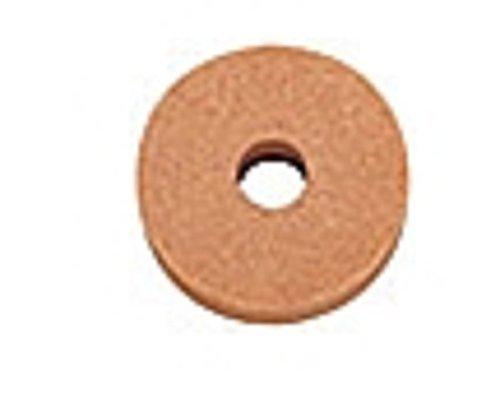 Proxxon 28308 Spare discs for the SP/E and BSG 220 (50 x 13mm), Corundum by Proxxon Micromot