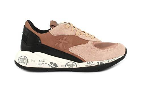 3491 Sneaker PREMIATA Sneaker Scarlett PREMIATA Scarlett a8p7nqw