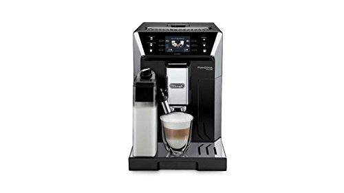 delonghi bar 14 - 8