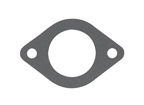 Bestselling Engine Cooling Thermostat Seals