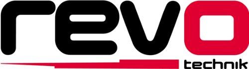 Revo REHVD0309-2 3MP REVO ELITE HD IR VANDAL DOME CAMERA 3-9MM MOTORIZED LENS ()
