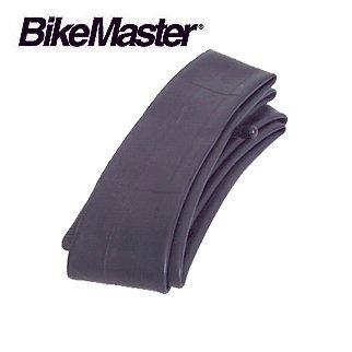 2.25/2.50-17 Motorcycle Inner Tire Tube