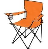 DICK'S Sporting Goods Logo Chair, Orange/Orange