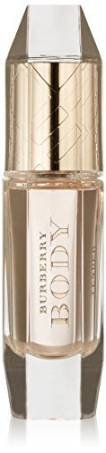 BURBERRY Body Tender Women Eau de Toilette, 35 ml