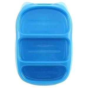 Goodbyn Bynto Blue Lunchbox