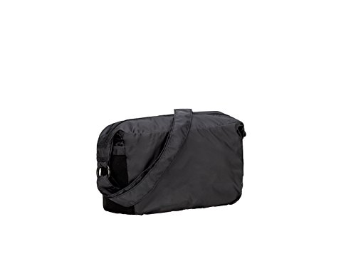 Tenba Large Messenger Bag - Tenba Tools Packlite Travel Bag for BYOB 9 (636-227)