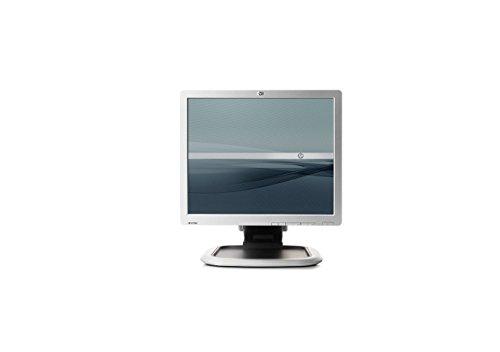 """HP Genuine L1750 17"""" LCD Monitor Regularscreen"""