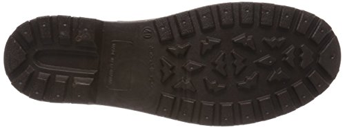 Wellington Bella Braun Boots 003 Brown Doggo Women's EzqOpp