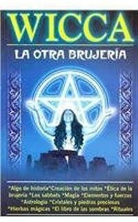 ESTAMPAS LIBERALES: Alberto Benegas Lynch: 9789873677649 ...