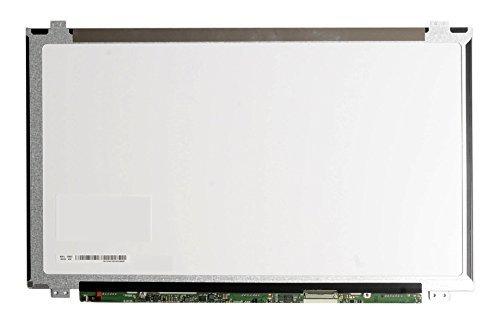 ASUS F554L F554LA Series 15.6