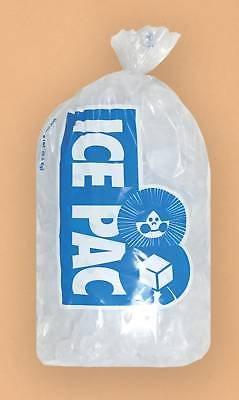 Ice Bag Sealer - 9