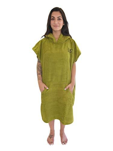 a2669fb5ba Jual COR Board Racks Changing Towel Poncho Robe with Hood