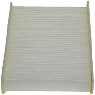 Purflux AHC352 Filter Innenraumluft