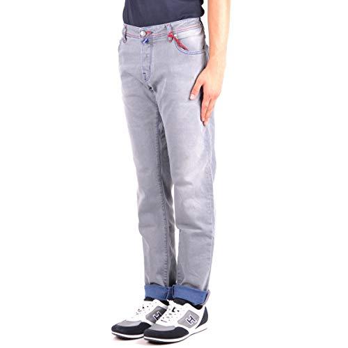 Jacob Jacob Jeans Jacob Cohen Cohen Jacob Cohen Jeans Jeans Cohen 4nw0qBOd7