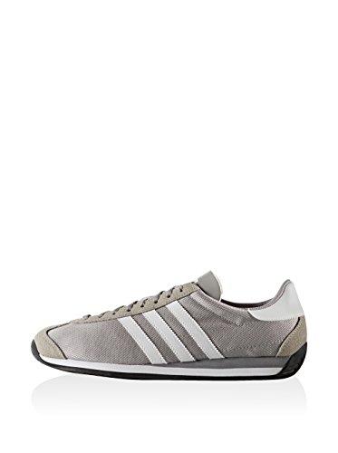 adidas Country OG, Sneaker Uomo grigio