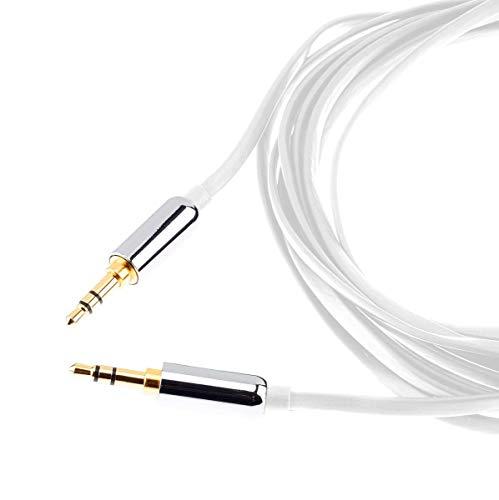 Northvancouverlaptops Comimgclearance3 5mm Headphone For Lightning