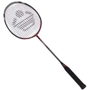 Cosco Cbx 450 Badminton Racquet