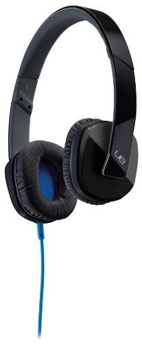Logitech 982 000072 4000 Headphones Discontinued