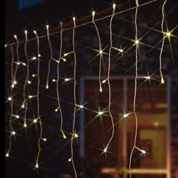Noma Led Fairy Lights in US - 2