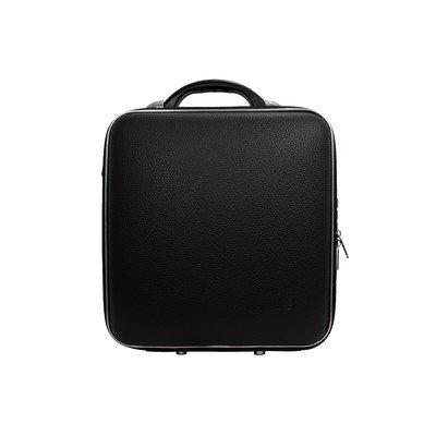 bombata-medio-bold-overnight-briefcase-13-inch-black