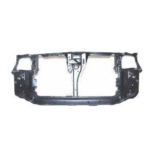 96-98 Honda Civic Radiator Core Support Lx Ex Dx Cx