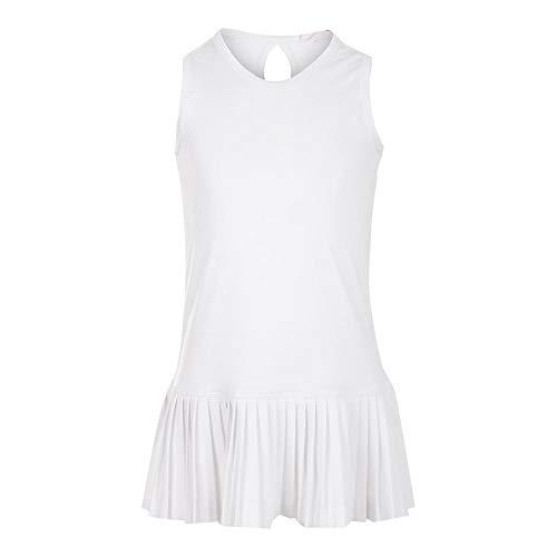 Bestselling Girls Tennis Clothing