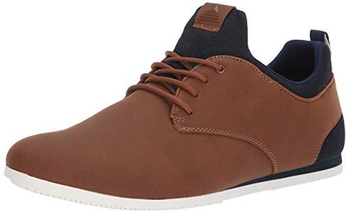 ALDO Mens Preilia Sneaker
