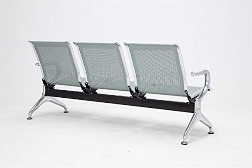 Clp panchina airport per sala d aspetto panca attesa ufficio