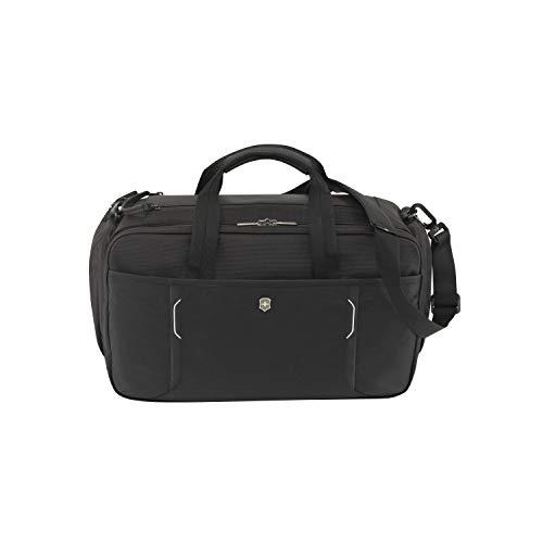 Victorinox Duffel Bag