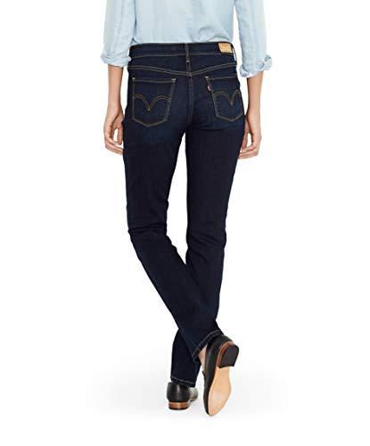 Levi's Legacy Legacy Femme Levi's Jeans Levi's Femme Jeans Femme Legacy Jeans Levi's qwYRAA