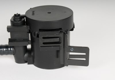 ACDelco 20907779 GM Original Equipment Vapor Canister Vent Hose