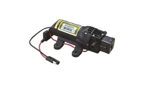 Ag South 5275086 1 Gpm 12 V 35 Psi Replacement Pump