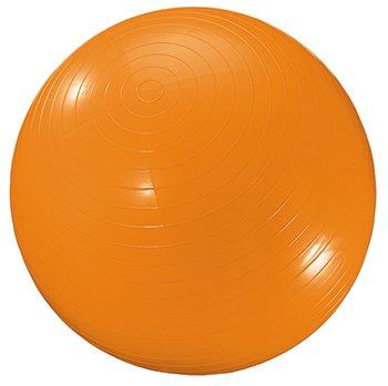 Martin Sports Exercise Balls, Orange, 34'' L by Martin Sports