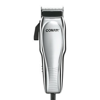 CONAIR 21 PC HAIRCUT KIT W/CSE Size: HC200GB