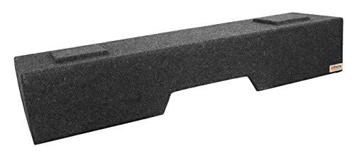 Bbox A152-10CP Dual 10