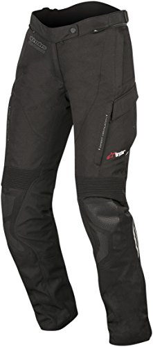 Alpinestars Stella Andes V2 Drystar Pants Black Womens Size M