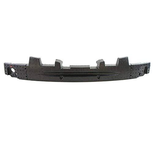 Koolzap For 07-14 FJ Cruiser Rear Bumper Face Bar Extension End Left /& Right PAIR SET