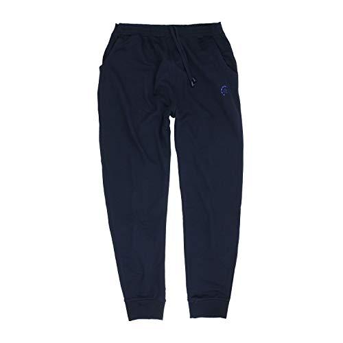 Ahorn Blue Jeans sportivo Abbigliamento Men's Zqw5pTv