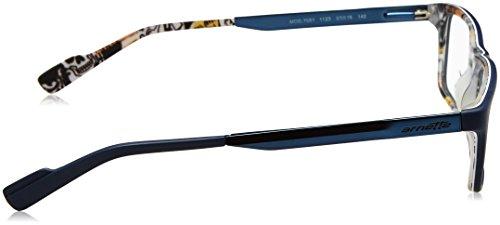Arnette Auxiliary AN7051 C53 1103