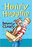 Henry Huggins Publisher: HarperCollins; Reissue edition