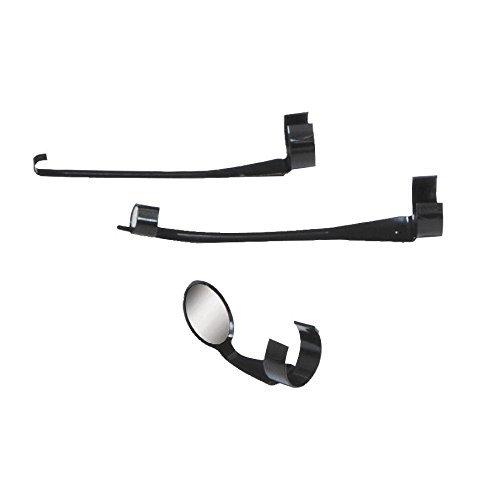 69457 borescope attachment kit
