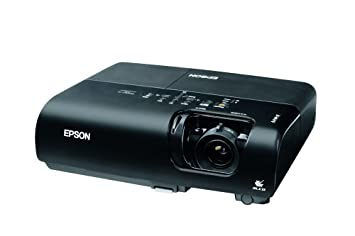 manual proyector epson powerlite 77c