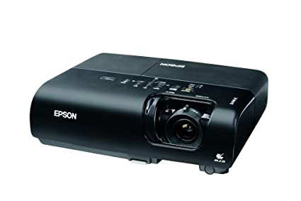 amazon com epson powerlite 77c business projector xga resolution rh amazon com Epson PowerLite S5 Projector Review Epson PowerLite S3